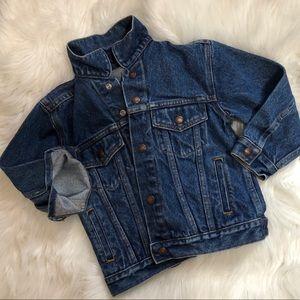 levi's Jean jacket | kids